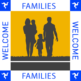 Welcome families